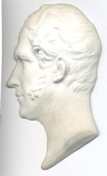 Médaille, Belgique | Leopold I. Souverain
