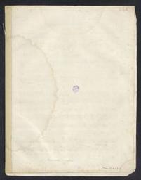 Dirigeons nos bateaux Musique imprimée = Gedrukte muziek barcarolle à 2 voix paroles de E[mile] Barateau ; musique de A[uguste-Mathieu] Panseron | Panseron, Auguste (1796-1859)