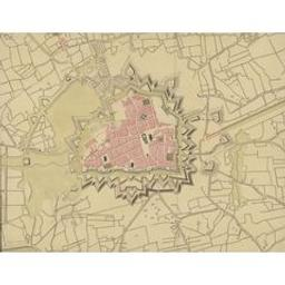 [Ypres] anonyme (ca 1815-30) |