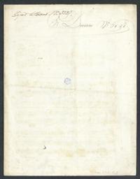 L'écho de l'histoire Musique imprimée = Gedrukte muziek chant national Auguste Bouillon | Bouillon, Auguste. Compositeur