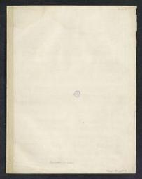 Fleurette Musique imprimée = Gedrukte muziek paroles de Gustave Lemoine ; musique de Loïsa Puget | Puget, Loïsa (1810-1889) - Composer and singer. Compositeur