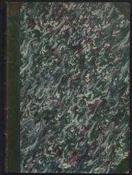Atys, tragédie lyrique en trois actes, représentée pour la première fois par l'Académie Royale de Musique, le mardi 22 février 1780. Paroles de Quinault, musique de M. Piccinni. Gravé par Le Roy | Piccinni, Niccolò (1728-1800) - Italian composer