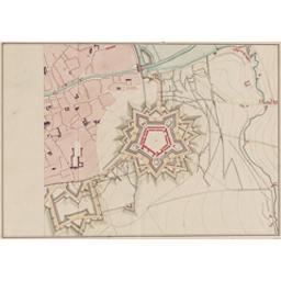[Tournay] anonyme (ca 1822) |