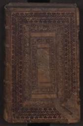 Ulyssis Aldrovandi [...] De piscibus libri V. et de cetis lib. unus. Ioannes Cornelius Uterverius [...] collegit. Hieronymus Tamburinus in lucem edidit. Ad [...] Marcum Sitticum [...] archiepiscopum, et principem Salisburgensem [...]   Aldrovandi, Ulisse (1522-1605). Auteur