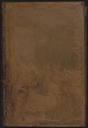 Suidae Lexicon post Ludolphum Kusterum ad codices manuscriptos recensuit Thomas Gaisford. Tomus I[-II] | Gaisford, Thomas (1779-1855). Uitgever-directeur