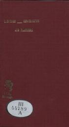 Geschichten aus Flandern von Cyriel Buysse ; berechtigte Uebertragung von Georg Gärtner | Buysse, Cyriel (1859-1932)