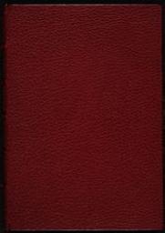De Musica Texte manuscrit Joanni Tinctoris | Tinctoris, Johannes (1435-1511). Compositeur