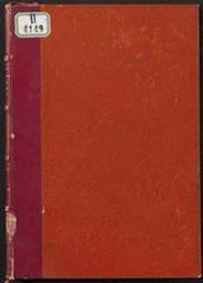 Proportionale musices - Diffinitorium musicae ; Opusculum de musica et de contrapuncti regulis Texte manuscrit; Texte manuscrit Ioannis Tinctoris ; Joannis de Muris | Tinctoris, Johannes (1435-1511). Compositeur